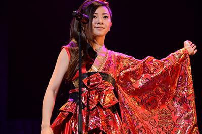 倉木麻衣の画像 p1_4